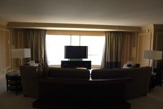 Tower Suite, Bellagio Hotel & Casino, Las Vegas   I am not 1…   Flickr