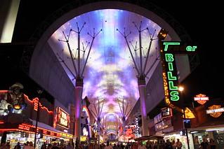 Cheap Las Vegas Jacuzzi Rooms
