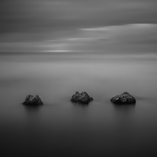 3 Rocks off Guernsey (Explored) | by Jacobjacobi