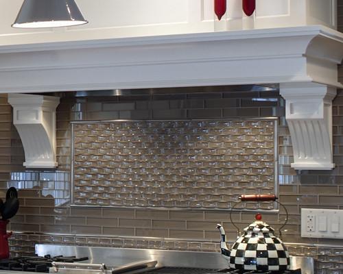 Design A New Kitchen Ideas