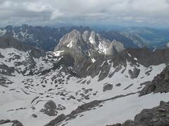 Montes Prokletije