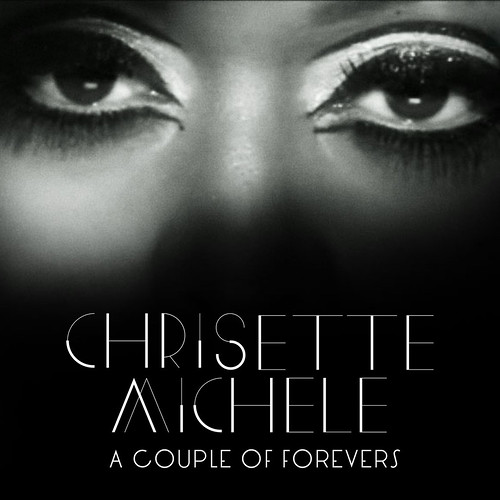 chrisette-michele-acof-cover | by MissInfoTV2