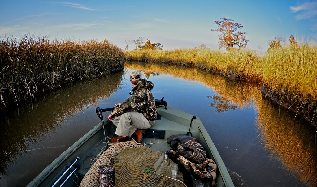 duck river online dating Duck river poses tricky conditions for even experienced boaters posted:  updated.