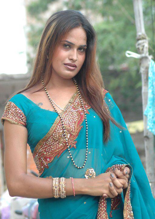 Cute dhaka girl sex - 5 2