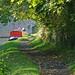 Calder and Hebble Navigation at Horbury