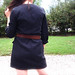 04 back of dress