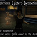 PlayStation Home: Cutteridge Stage Lantern