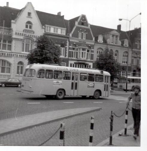 Sm maastricht station t d flickr - Maastricht mobel ...