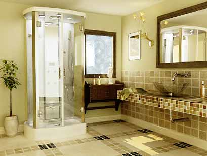 Bathroom Remodeling Kansas City Bathroom Remodeling Kansas Flickr Classy Bathroom Remodeling Kansas City