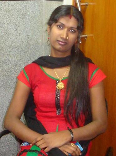 Rani hijra narendra hijra flickr altavistaventures Gallery