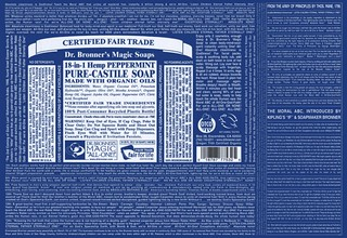 drbronner_label | by citisven