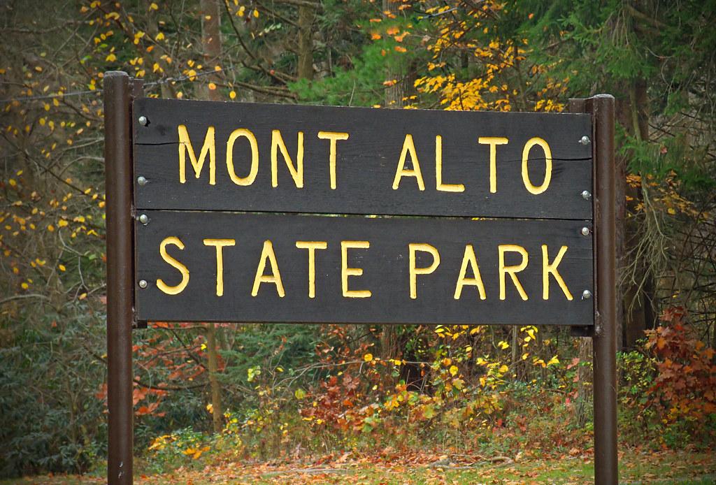 Swingers in mont alto pennsylvania Profile: No Strings Attached Sex PA Mont alto