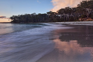 Blenheim Beach | by Firefly Photos Australia