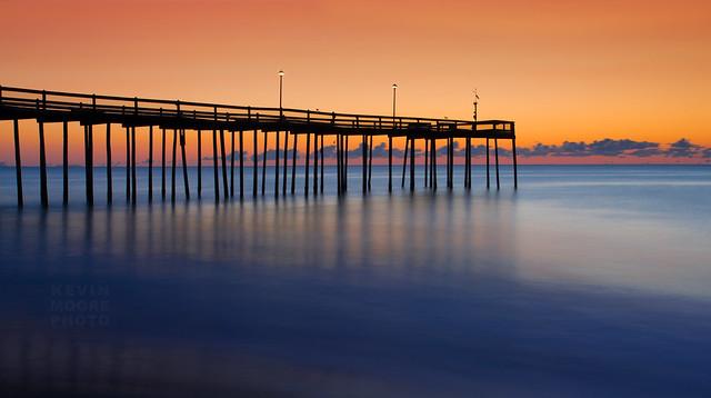 Rip ocean city fishing pier flickr photo sharing for Ocean city md fishing pier