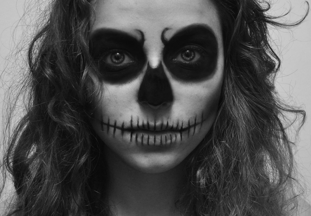 halloween makeup by joelle poulos halloween makeup by joelle poulos