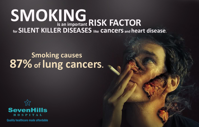 smoking cigarette damages your health and neighbor essay Free essay: smoking is an expensive habit people who smoke cigarettes can spend as much as $2,500 a year on them the reason they may feel this way is because it is very harmful to your health and can lead to death i strongly agree that cigarettes should be banned from being sold and.