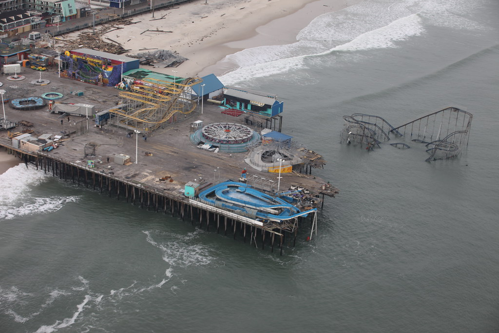 seaside heights new jersey map with 8151148295 on Morgantown moreover Tourism G46809 Seaside Heights New Jersey Vacations together with Cherry Hill furthermore Dfv in addition 94075926.
