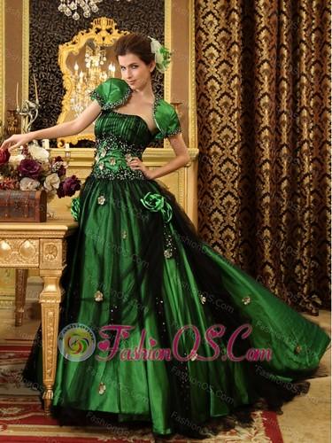 Fashion Designer Tulle