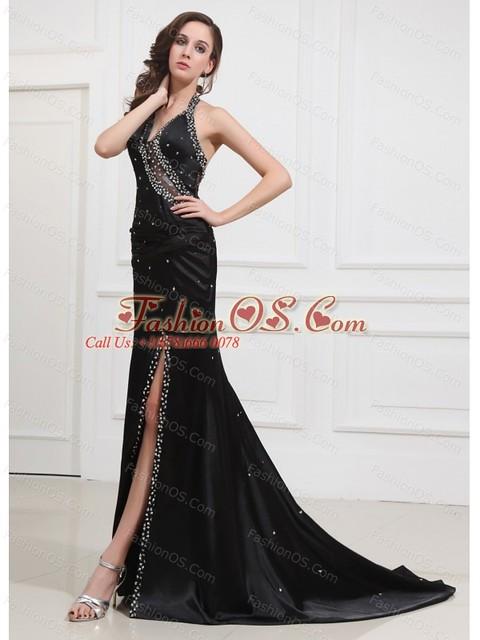 Pageant Fashion Dresses