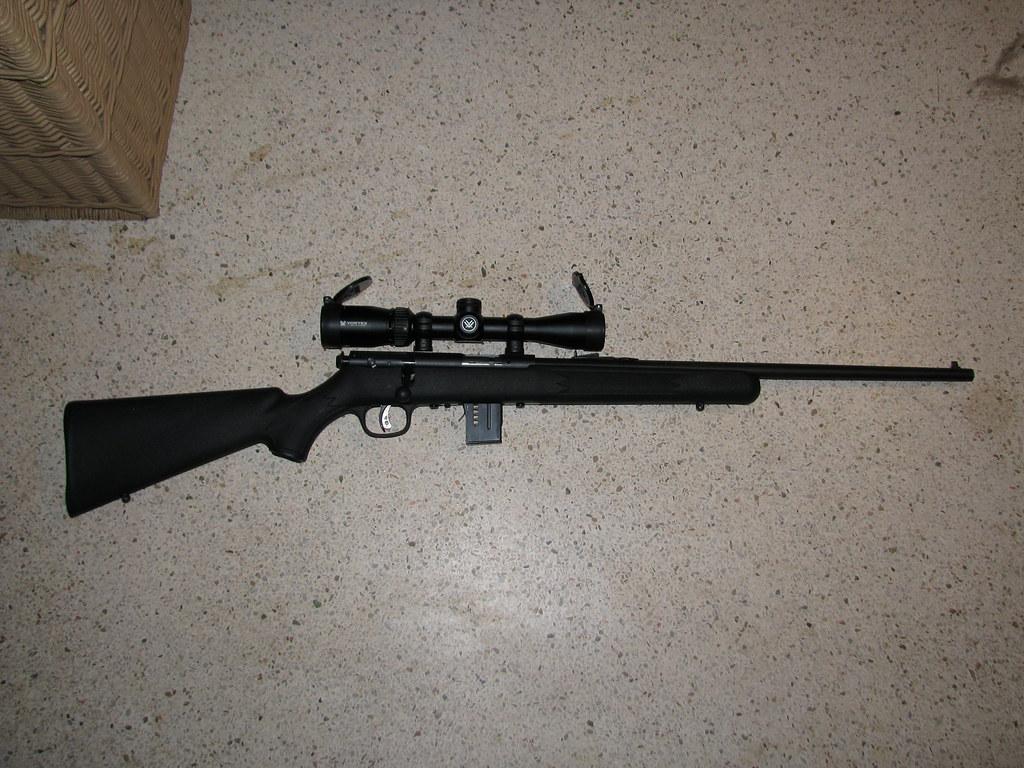 "RIFLE FIREARM GUN BIPOD Adjustable 6/"" to 9/"" OZ MADE IRS adaptor for Harris"