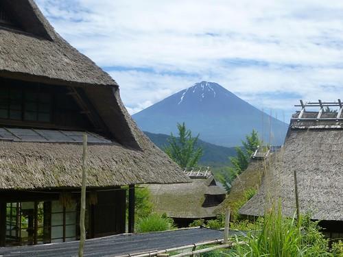 jp16-Fuji-Saiko-Village (7)