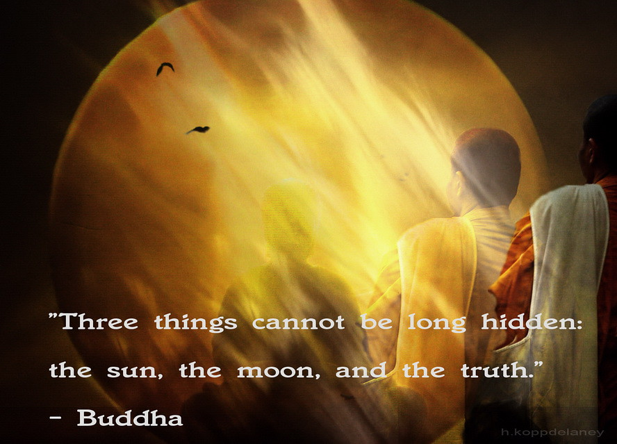 This Is The 62nd Of 108 Buddha Quotes: This Is The 45th Of 108 Buddha Quotes