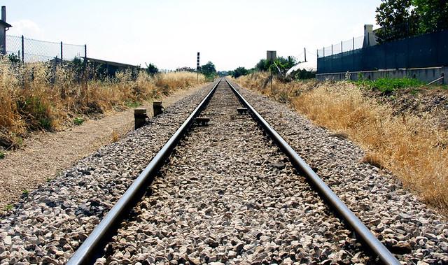 Nuovi treni per la tratta civitanova fabriano ma l - Sogno casa fabriano ...