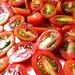 03 CU seasoned tomatoes for roasting