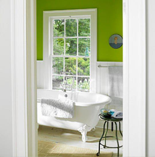 House Painting Contractors Greensboro: Professional House Painting Contractors NKY