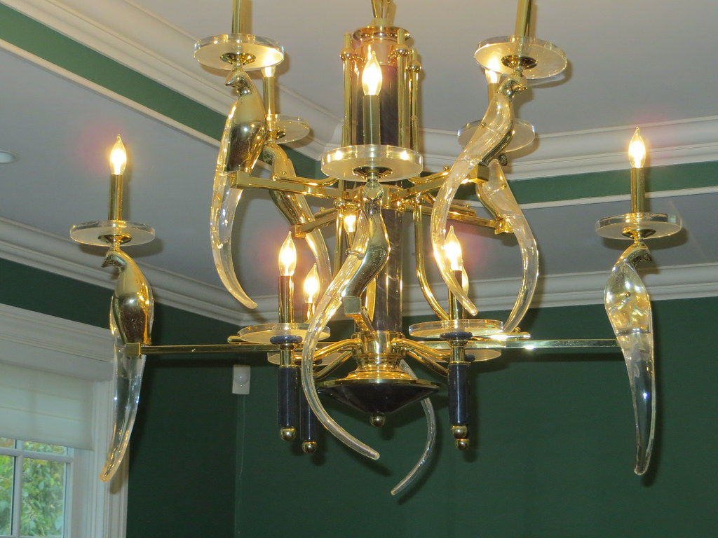 nulco lighting nulco lighting  delft  inch wide  light  - ccfbb nulco lighting birds of paradise traditional chandelier flickr