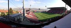 Dr.-Constantin-Rădulescu-Stadion