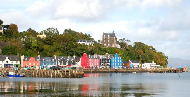 ScotlandSep12_179
