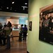 Julia Child Exhibit at the National Museum of American History