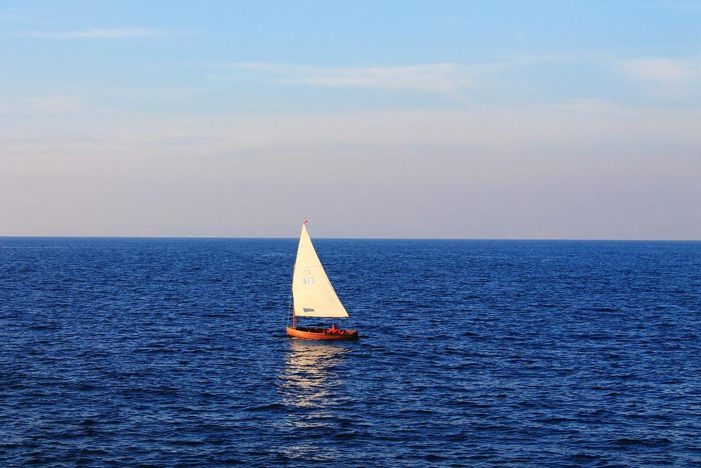 Картинки по запросу Sailing The Sea