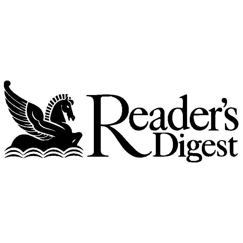 Reader S Digest Kid S Craft Kits