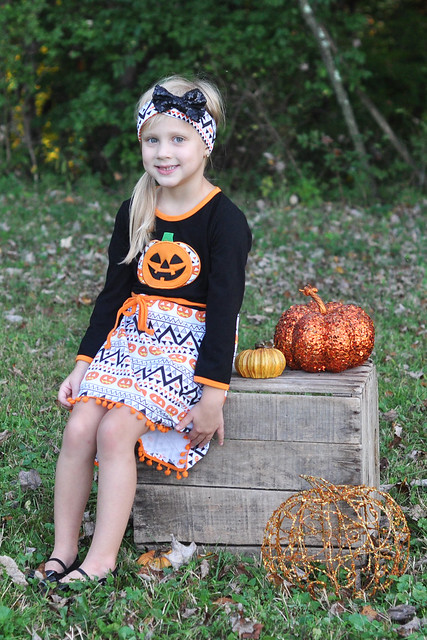 Halloween Outfits for kids