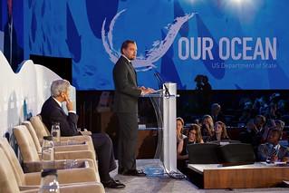 Документальний фільм Ді Капріо про зміни клімату доступний безкоштовно