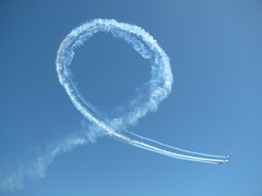 2011 Australian International Air Show