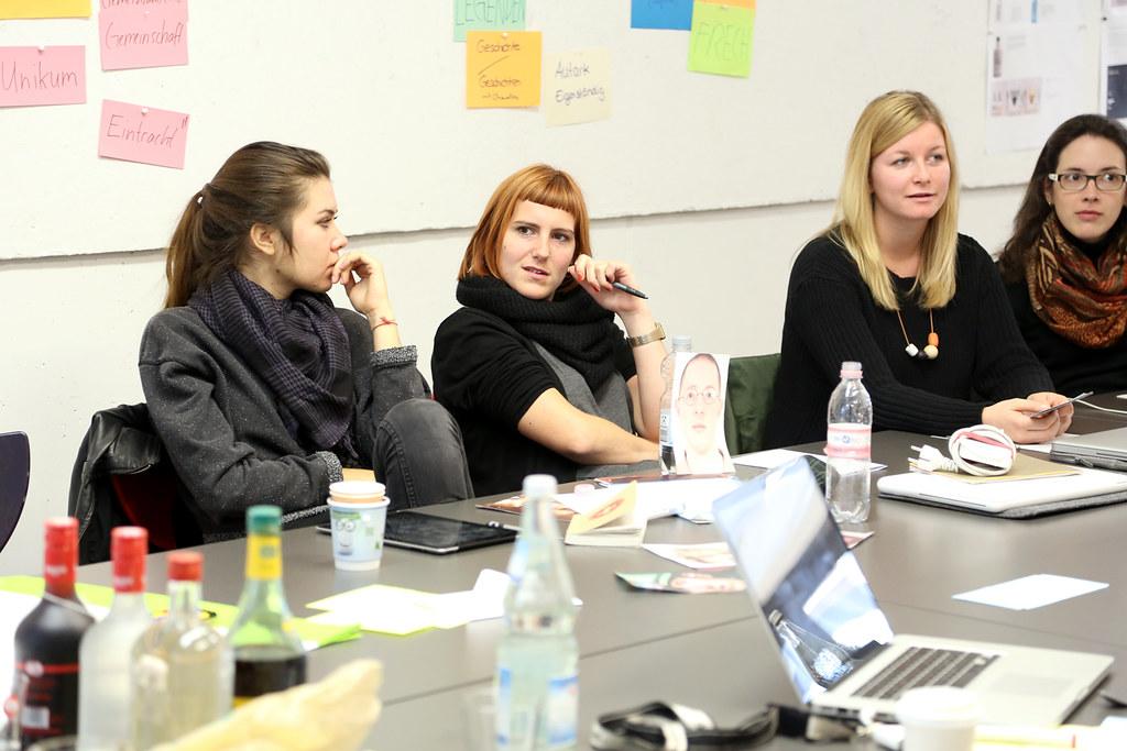 Mampe_Workshop_3 | design akademie berlin | Flickr