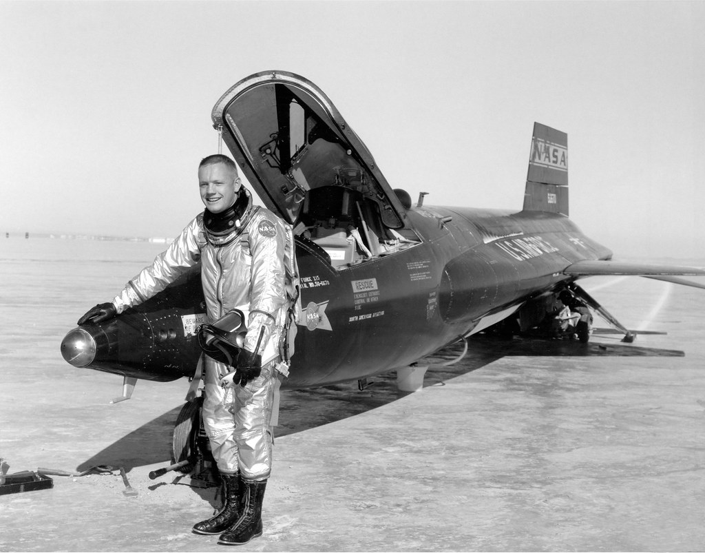 neil armstrong 15 years old -#main