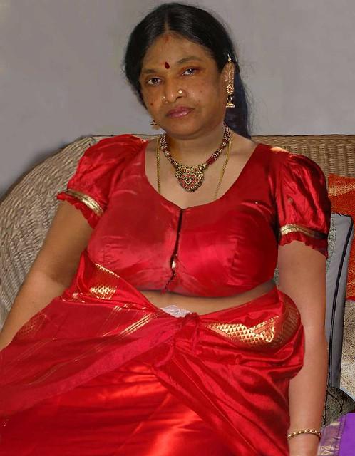Three Telugu sex auntys number want pig