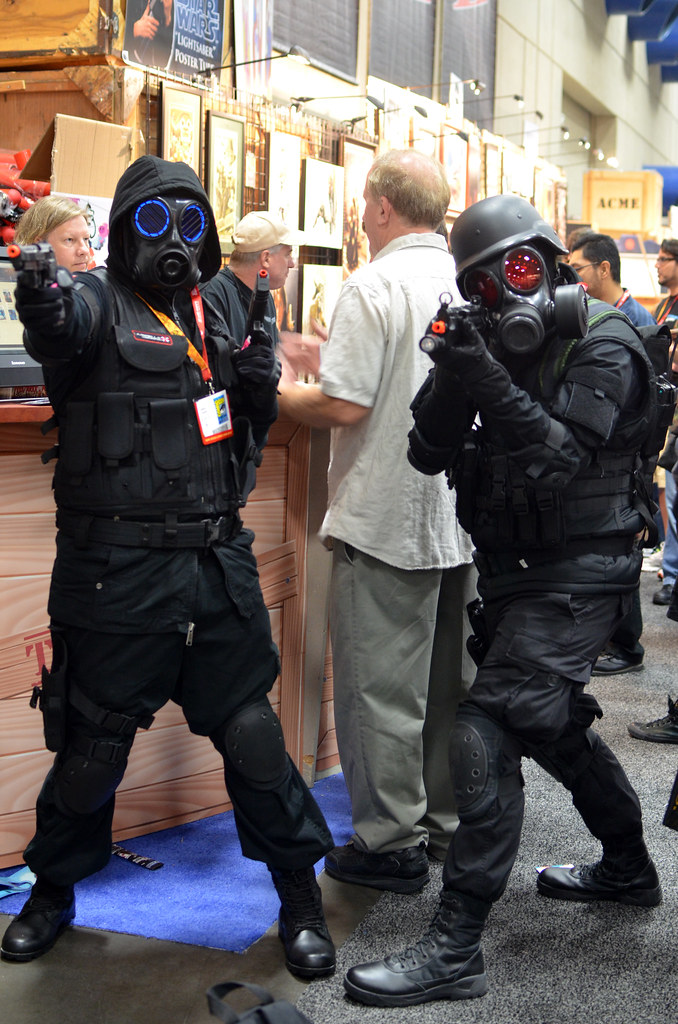 resident evil vector cosplay umbrella corporation vector a flickr
