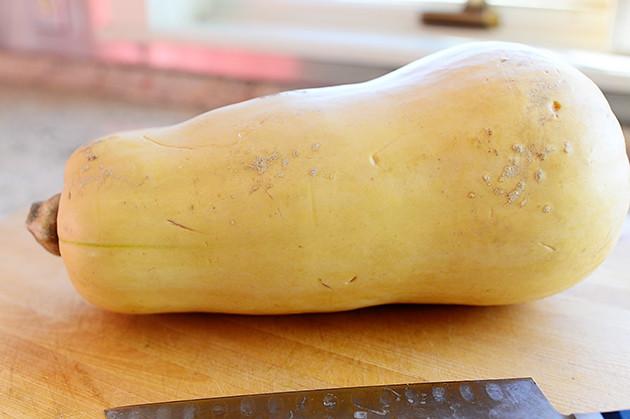 Butternut Squash & Kale Quesadillas | Ree Drummond | Flickr