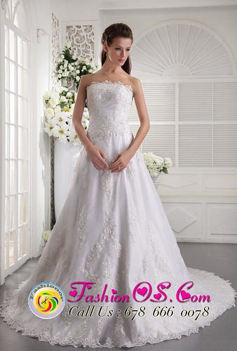 Lancaster Ohio Discount Designer Wedding Bridal Dresses