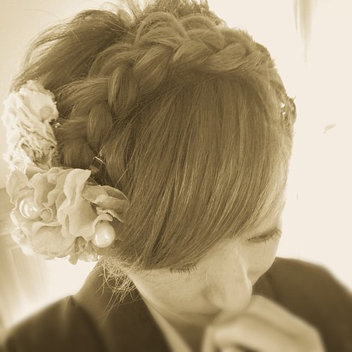new hair style trends hair braid favorite fashion photo today morning in 8187