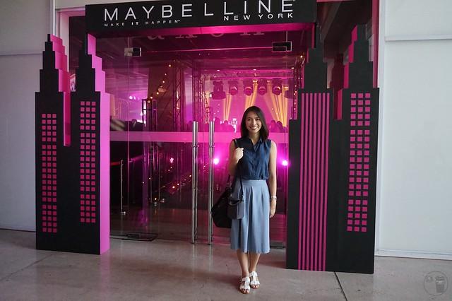 liza soberano maybelline girl