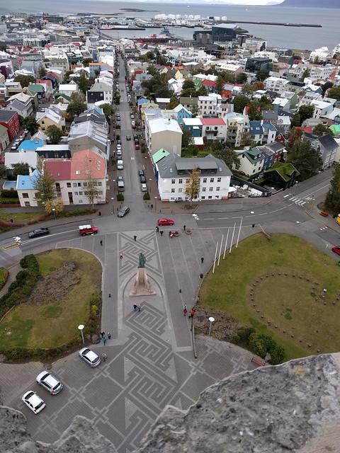 Iceland 2016 16