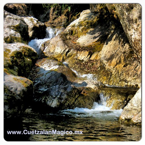 Atepatahua conoce y cuida la hermosa naturaleza de cuetz for Naturaleza hermosa