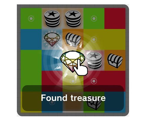 Found treasure | by PlayStation.Blog