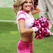 2012-10-14 - Texans Vs Packers-418